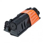 Kyocera Toner Compatible Tk-170