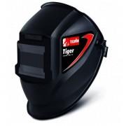 Accesoriu sudura TIGER - Masca sudura de cap TELWIN