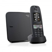 Siemens Gigaset E630 Telefone Sem Fios