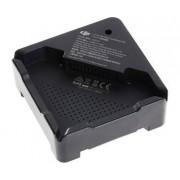 DJI Mavic Pro battery charging hub