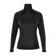 Newline BLACK Jumpmaster Warm Shirt DAM - Black