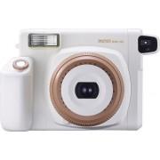 Fujifilm Instax 300 Wide Toffee