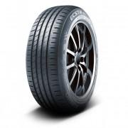 Kumho Neumático Ecsta Hs51 215/55 R16 97 W Xl