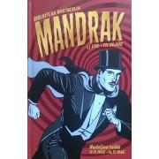 Mandrak 1