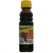 Ulei samburi de struguri presat la rece 100 ml Herbavit