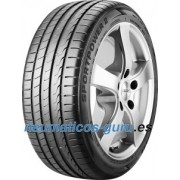 Tristar Ice-Plus S210 ( 225/55 R16 99H XL )