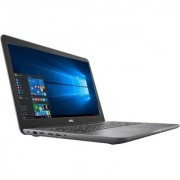 DELL INSPIRON 15 5567 CORE I7 7500u 7TH GEN 16GB 2TB HDD 4GBAMD GRAPHICS FHD (1920 x 1080) Anti-glare Backlit Keyboard