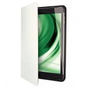 Carcasă Leitz Style Slim Folio pentru iPad Air 2, alb arctic