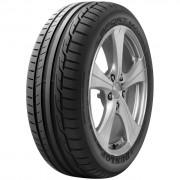 Dunlop 235/55x17 Dunlop Spmxtt 103wxl