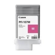 CARTUS PLOTTER IPF680/685/770/780/785 PFI-107 130ML MAGENTA