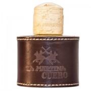 Cuero hombre - La martina 100 ml EDT SPRAY SCONTATO (NO TAPPO)