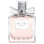 Dior Miss Dior Eau De Toilette Spray 50ml