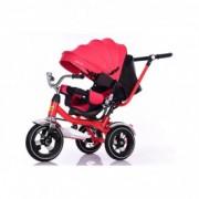 dečiji tricikl 414 XL crveni