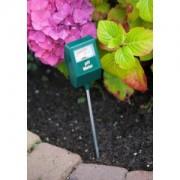 pH-meter analoog Senso 2