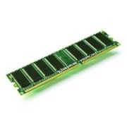 KINGSTON TECHNOLOGY 4GB 1333 MHZ DDR3 SINGLE RANK DIMM MEMORIA PARA HP COMPAQ ESCRITORIO KTH9600BS / 4G