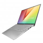 "Asus VivoBook X512FA 8th gen Notebook Intel Quad i5-8265U 1.60Ghz 4GB 1TB 15.6"" FULL HD UHD 620 BT Win 10 Home"