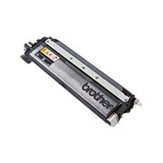 Brother TN 230BK - cartouche de toner