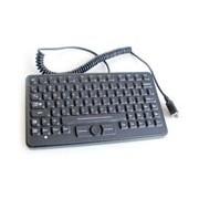 Tastiera LXE VX8 QWERTY 95 tasti- tasti Mouse integrati- (VX89154KEYBRD)