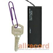 Цифровой мини диктофон Edic-mini Tiny16+ A75 150HQ - 4G