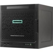 Server HP ProLiant MicroServer Gen10 AMD Opteron X3216 8GB DDR4 noHDD