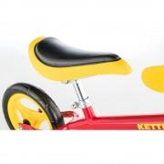 "Bicicleta fara pedale Kettler Speedy 10"" 2017"