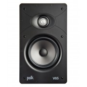 Polk Audio V65