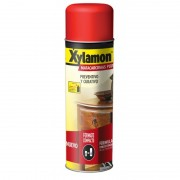 Xylamon® Matacarcomas PLUS en SPRAY 0,250 lt.