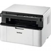 Brother DCP-1610W A4 Mono Laser 3-in-1 Printer with Wireless Printing