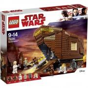 LEGO® STAR WARS™ 75220 Sandcrawler ™