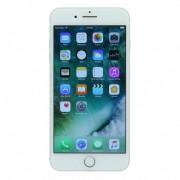 Apple iPhone 7 Plus 32 GB silber refurbished