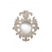 AG Home & Light Spegel Elam