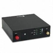 DIGICOM INDUSTRIAL ROUTER 3G GATEWAY MODEM HSPA INTEGRATO LAN 10/100