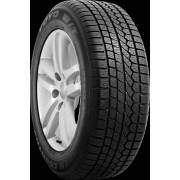 Toyo Open Country W/T 245/45R18 100H XL