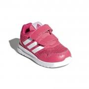 Pantofi sport copii adidas Performance Altarun CQ0029