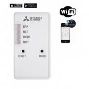 WI-FI адаптер за управление през смартфон MAC-567IF-E