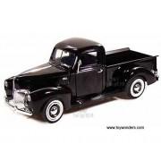 Motormax Premium American - Ford Pickup (1940