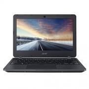 Acer NB Acer TM b117-m-p3gq 11,6 P N3710 Lin.