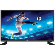 VIVAX IMAGO LED TV-32LE78T2S2SMG, HD, DVB-T/C/T2, Android_EU