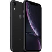 iPhone XR 64GB Black Licht gebruikt B grade Incl. 2 Jaar Garantie