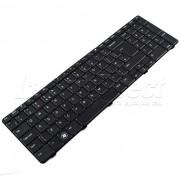 Tastatura Laptop Dell Inspiron 17R-N7010 + CADOU