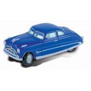 Cars - Doc Hudson