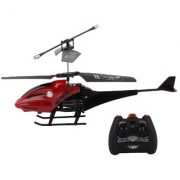 XY-Volitation rc Helicopter