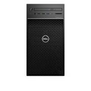 Dell Precision T3630 Black N019P3630MTBTPCEE1