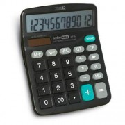 Calculator MAS 12 digiti E6916M