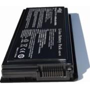 Baterie laptop eXtra Plus Energy Asus A32-F5 F5GL F5SL F5N X50 X50SL