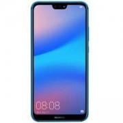 Смартфон Huawei P20 Lite, Dual SIM, Ane-LX1, 5.84, FHD 2280x1080, Kirin 659 Octa-core (4x2.36 GHz Cortex-A53 & 4x1.7 GHz Cortex-A53), 4GB RAM, 690