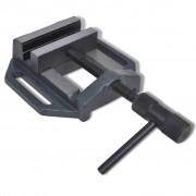vidaXL Manually Operated Drill Press Vice