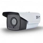 Камера за видеонаблюдение IP мрежова камера, водоустойчива, 1/1.9 CMOS, 1.3MP, 720P, 6mm обектив, VG-IPC13002S