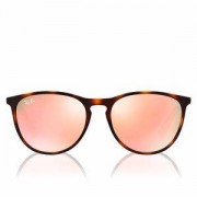 Rayban RJ9060S 70062Y 50 mm