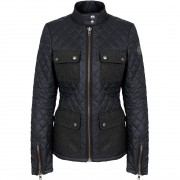 Colmar Originals Women Jacket Honor black
